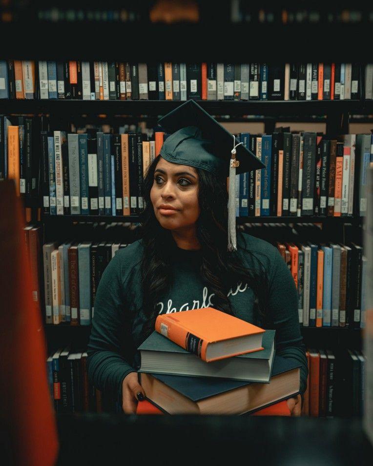 Twenty Books by Black Authors That Belong on Your Bookshelf