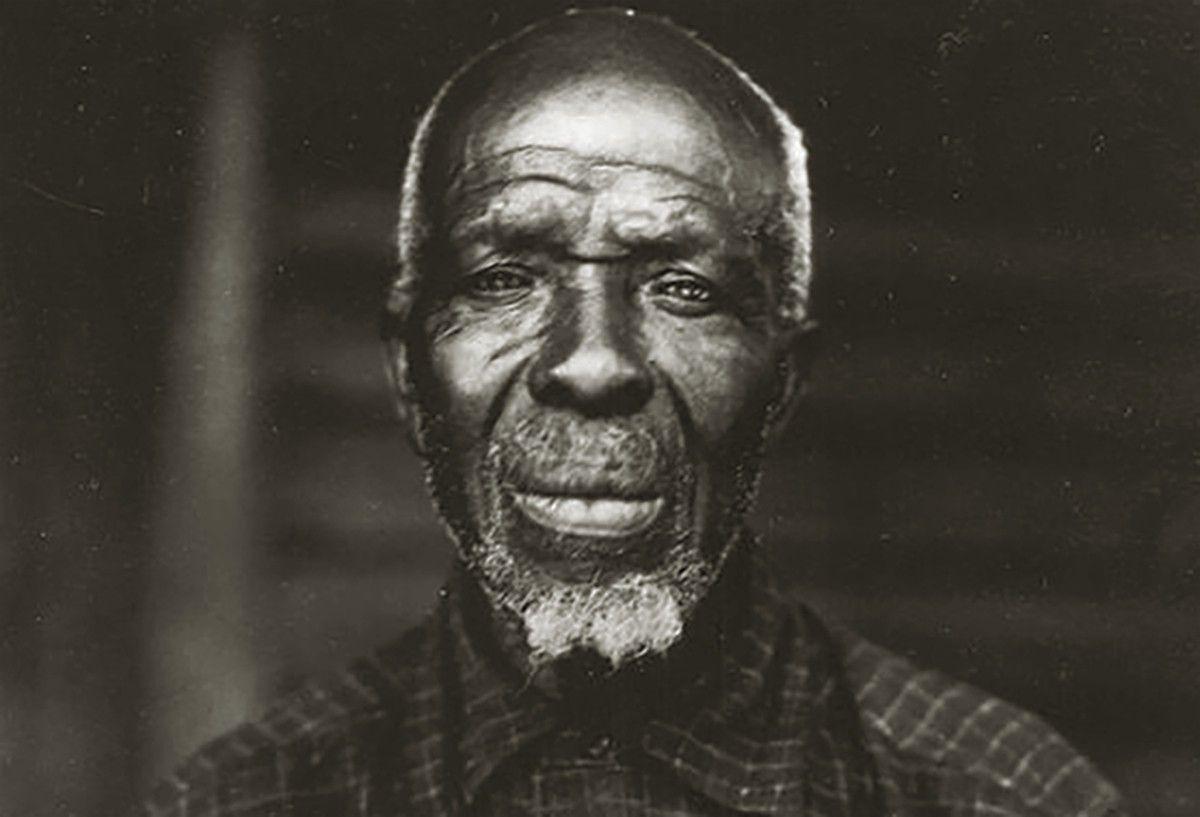 "Zora Neale Hurston's ""Barracoon"" Immortalizes Middle Passage Survivor"